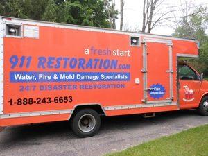 Disaster Response Team