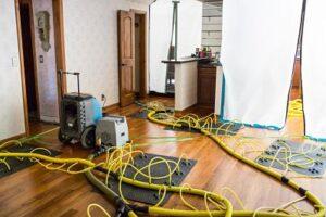 911Restoration-water-damage-Chattanooga